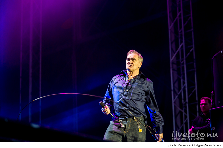 160811_morrissey-wow_Photo_Rebecca-Carlgren_livefoto.nu_-25