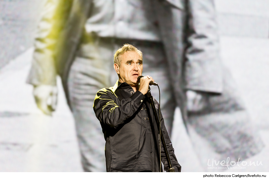 160811_morrissey-wow_Photo_Rebecca-Carlgren_livefoto.nu_-27