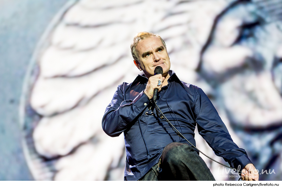 160811_morrissey-wow_Photo_Rebecca-Carlgren_livefoto.nu_-3