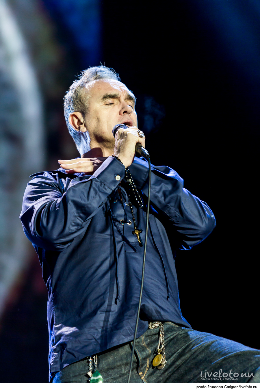 160811_morrissey-wow_Photo_Rebecca-Carlgren_livefoto.nu_-4