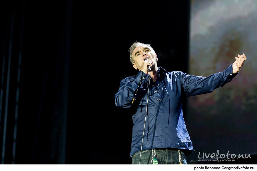 160811_morrissey-wow_Photo_Rebecca-Carlgren_livefoto.nu_-5