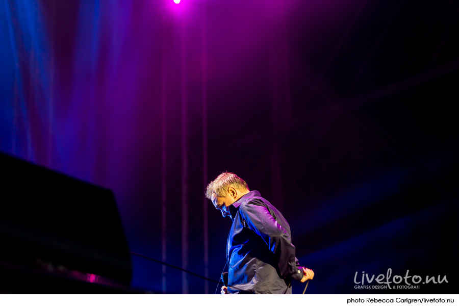 160811_morrissey-wow_Photo_Rebecca-Carlgren_livefoto.nu_-7