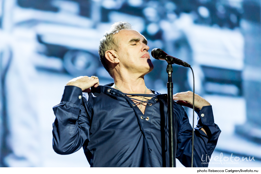 160811_morrissey-wow_Photo_Rebecca-Carlgren_livefoto.nu_-8
