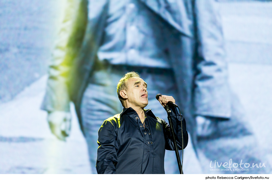 160811_morrissey-wow_Photo_Rebecca-Carlgren_livefoto.nu_-9