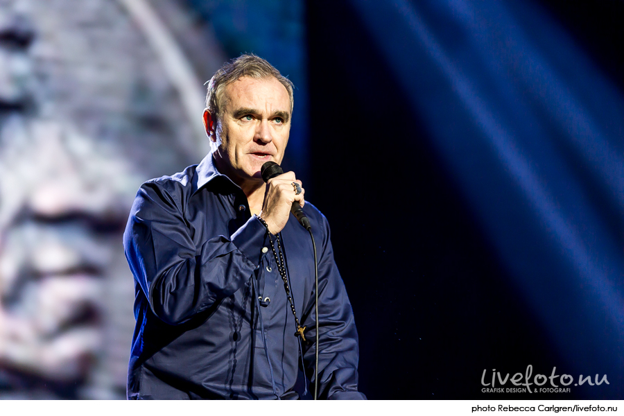 160811_morrissey-wow_Photo_Rebecca-Carlgren_livefoto.nu_