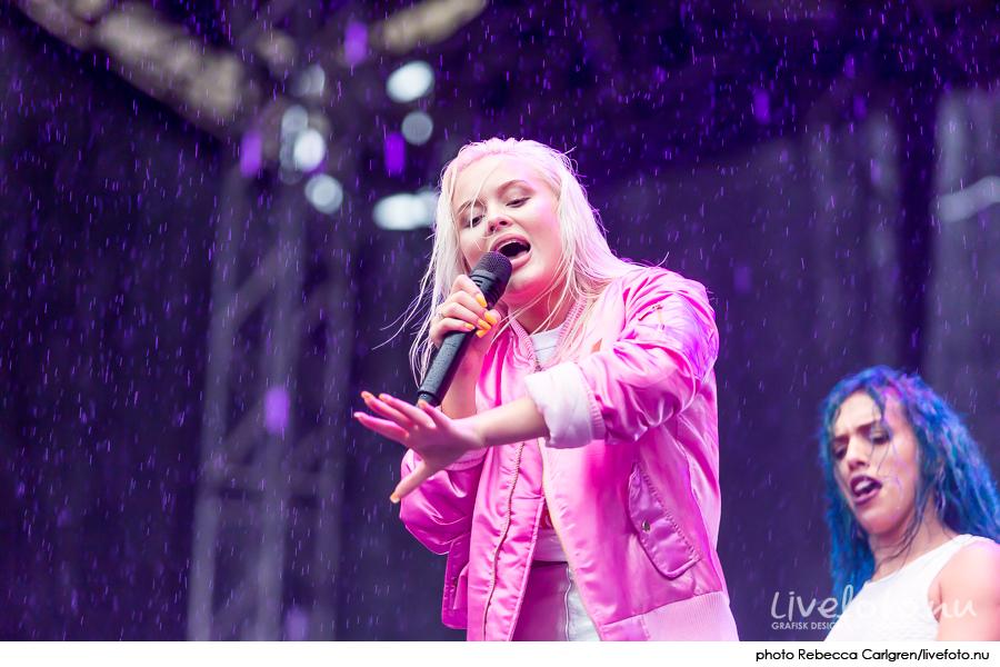 160812_zara-larsson-wow_Photo_Rebecca-Carlgren_livefoto.nu_-13