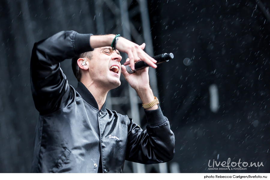 160812_g-eazy-wow_Photo_Rebecca-Carlgren_livefoto.nu_-10