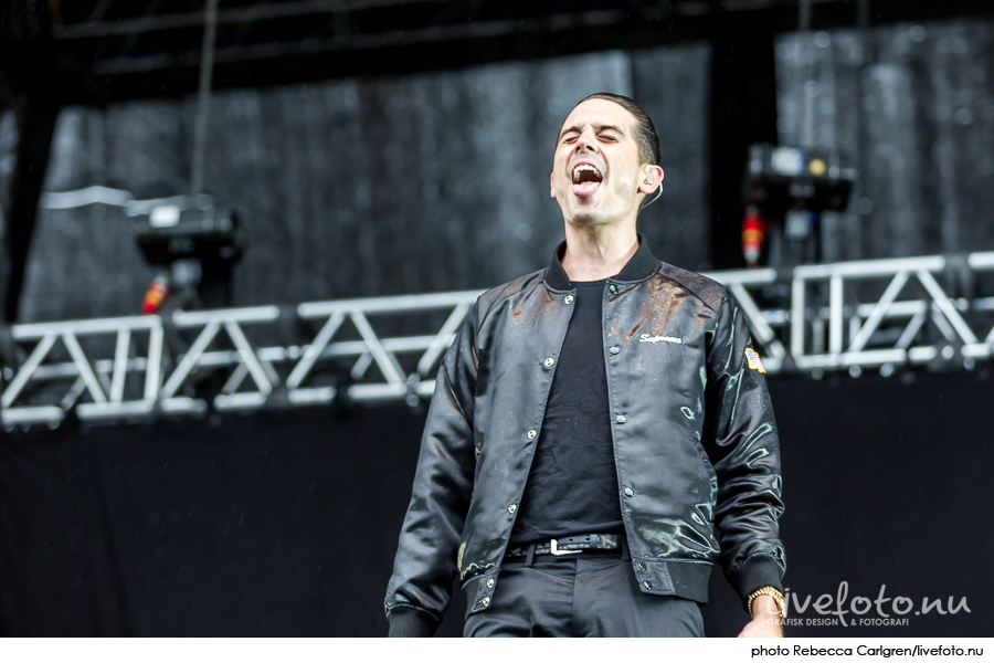 160812_g-eazy-wow_Photo_Rebecca-Carlgren_livefoto.nu_-11