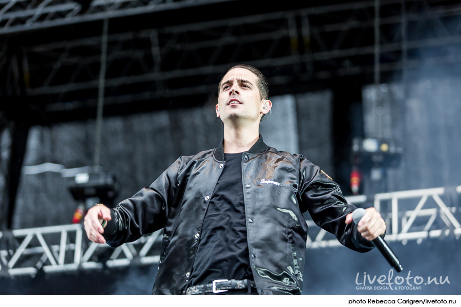 160812_g-eazy-wow_Photo_Rebecca-Carlgren_livefoto.nu_-12