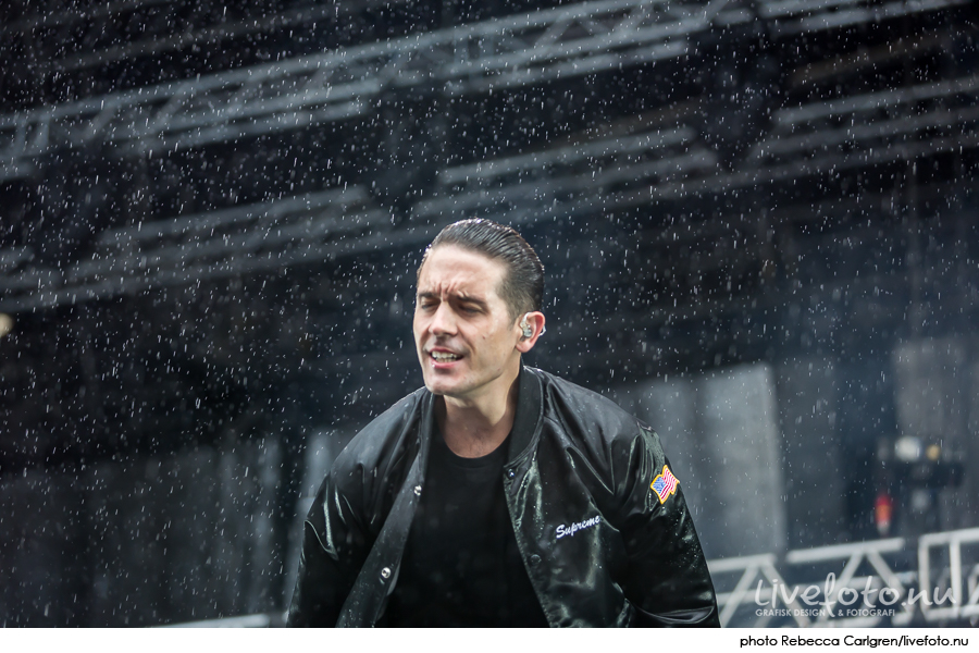 160812_g-eazy-wow_Photo_Rebecca-Carlgren_livefoto.nu_-13