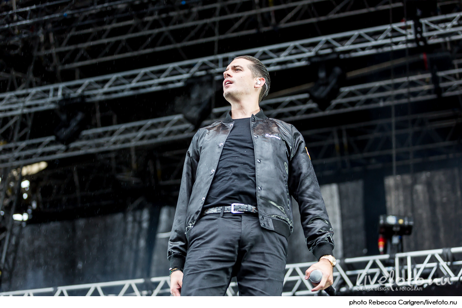 160812_g-eazy-wow_Photo_Rebecca-Carlgren_livefoto.nu_-14