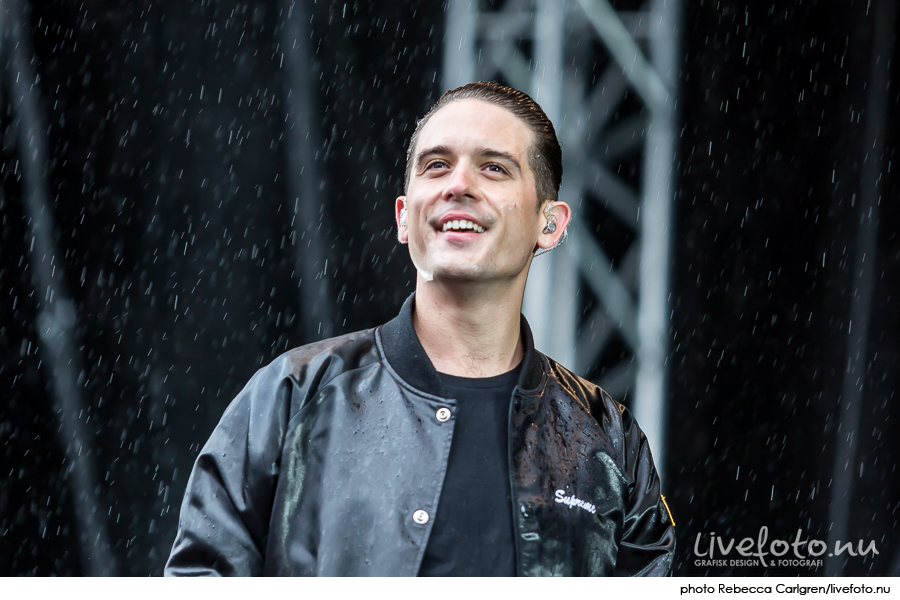 160812_g-eazy-wow_Photo_Rebecca-Carlgren_livefoto.nu_-17