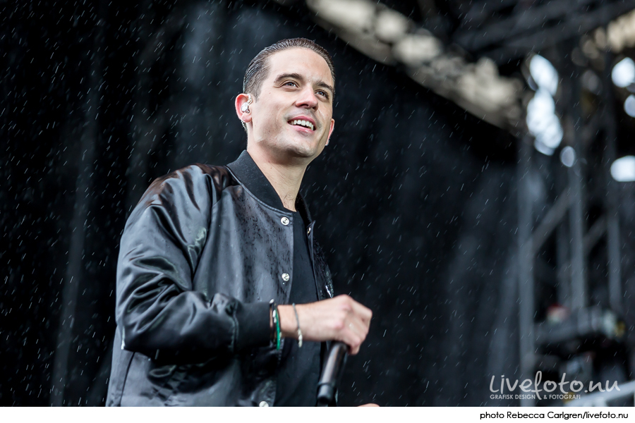 160812_g-eazy-wow_Photo_Rebecca-Carlgren_livefoto.nu_-18