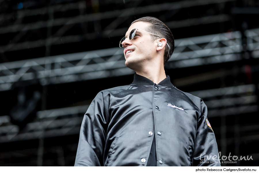160812_g-eazy-wow_Photo_Rebecca-Carlgren_livefoto.nu_-2