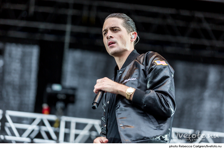 160812_g-eazy-wow_Photo_Rebecca-Carlgren_livefoto.nu_-20