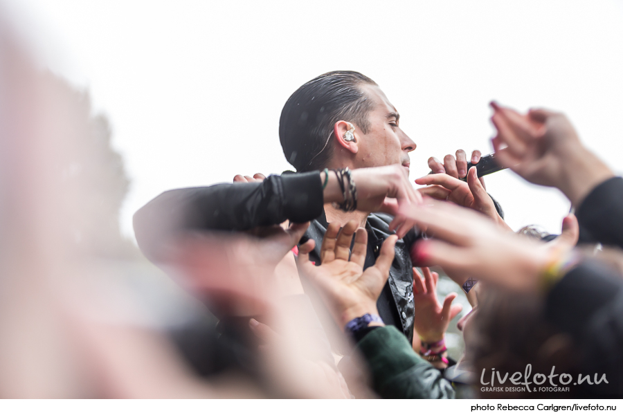 160812_g-eazy-wow_Photo_Rebecca-Carlgren_livefoto.nu_-22