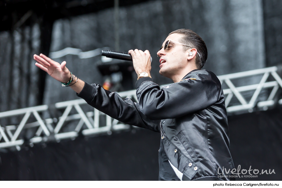 160812_g-eazy-wow_Photo_Rebecca-Carlgren_livefoto.nu_-7