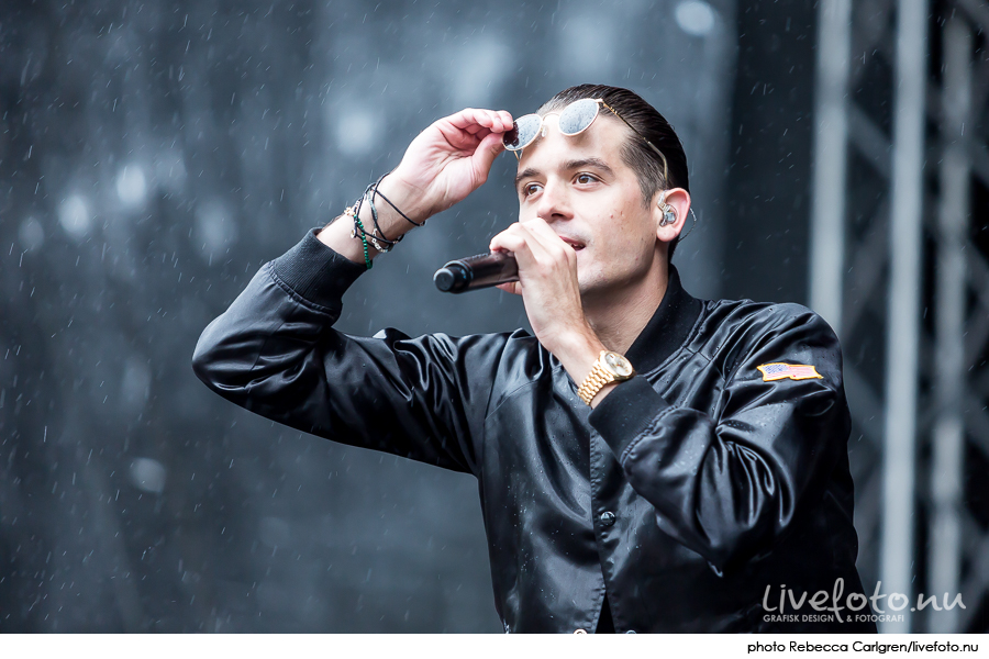 160812_g-eazy-wow_Photo_Rebecca-Carlgren_livefoto.nu_-9