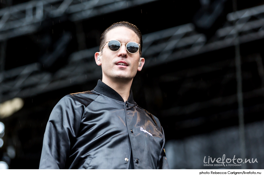 160812_g-eazy-wow_Photo_Rebecca-Carlgren_livefoto.nu_