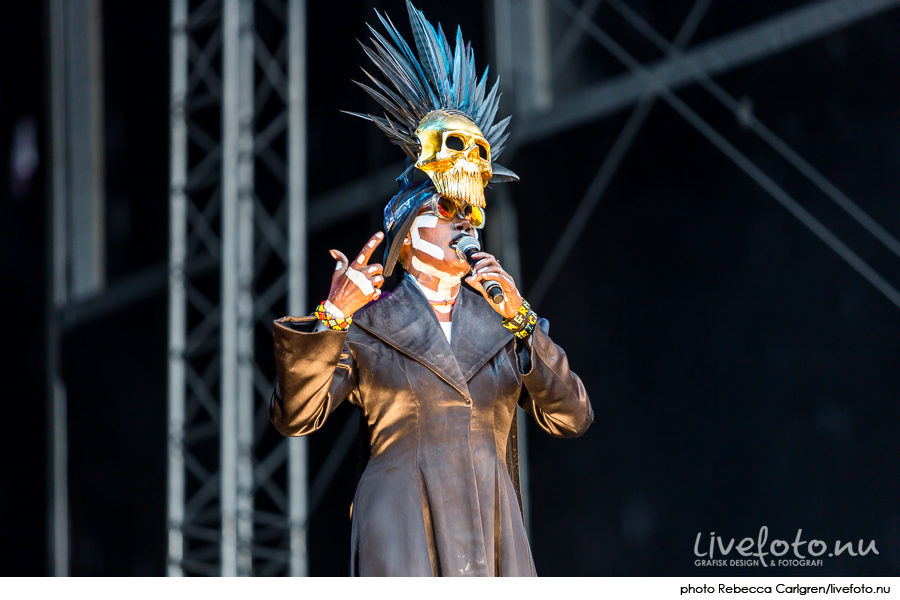 160812_grace-jones-wow_Photo_Rebecca-Carlgren_livefoto.nu_-10