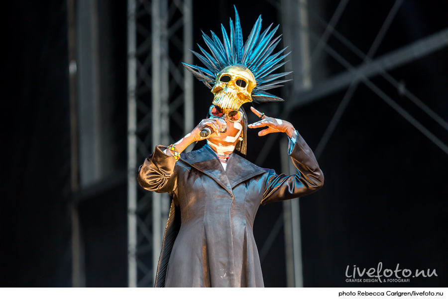 160812_grace-jones-wow_Photo_Rebecca-Carlgren_livefoto.nu_-12