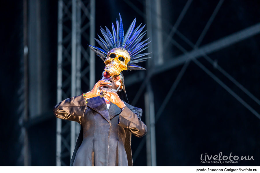 160812_grace-jones-wow_Photo_Rebecca-Carlgren_livefoto.nu_-13