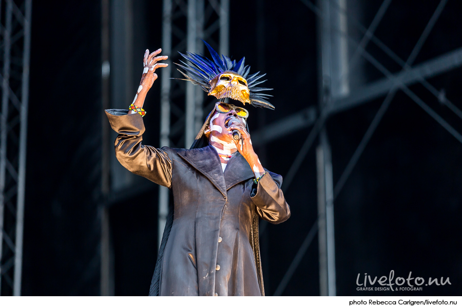160812_grace-jones-wow_Photo_Rebecca-Carlgren_livefoto.nu_-14