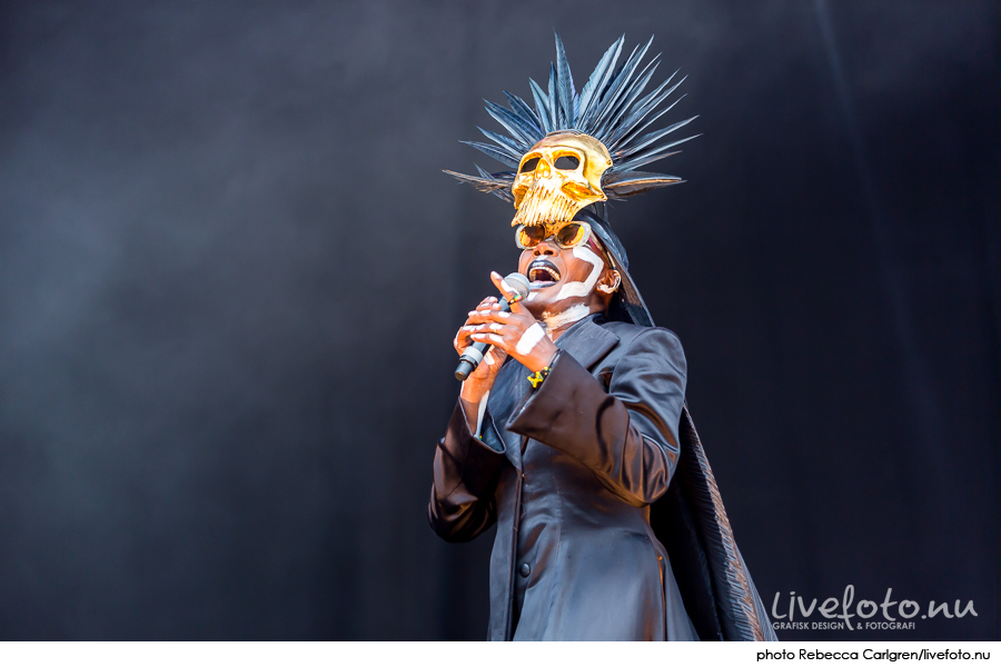 160812_grace-jones-wow_Photo_Rebecca-Carlgren_livefoto.nu_-15