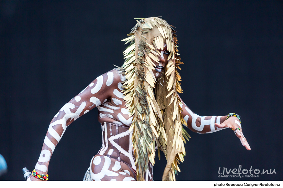 160812_grace-jones-wow_Photo_Rebecca-Carlgren_livefoto.nu_-16