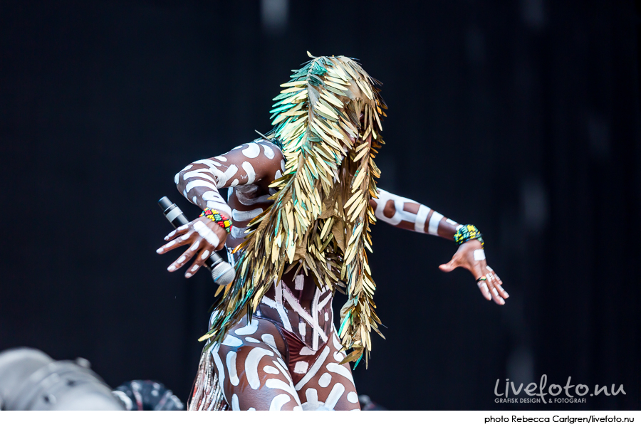 160812_grace-jones-wow_Photo_Rebecca-Carlgren_livefoto.nu_-17