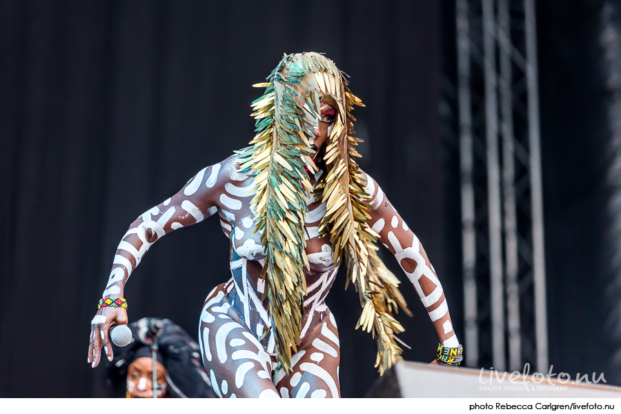 160812_grace-jones-wow_Photo_Rebecca-Carlgren_livefoto.nu_-18