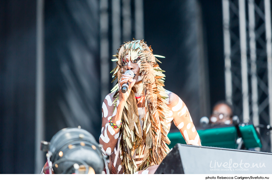 160812_grace-jones-wow_Photo_Rebecca-Carlgren_livefoto.nu_-19