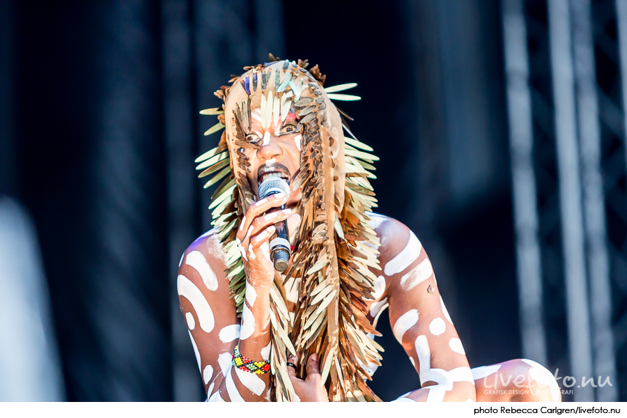 160812_grace-jones-wow_Photo_Rebecca-Carlgren_livefoto.nu_-20