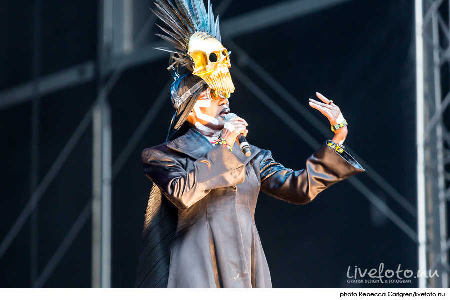 160812_grace-jones-wow_Photo_Rebecca-Carlgren_livefoto.nu_-4
