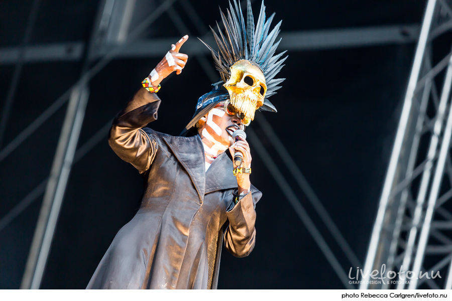 160812_grace-jones-wow_Photo_Rebecca-Carlgren_livefoto.nu_-6