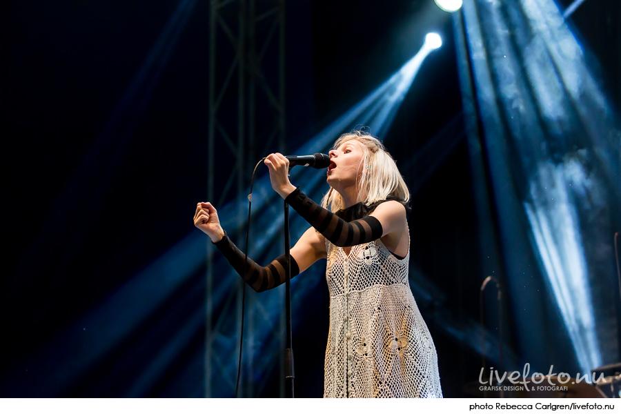 160812_aurora-wow_Photo_Rebecca-Carlgren_livefoto.nu_-12