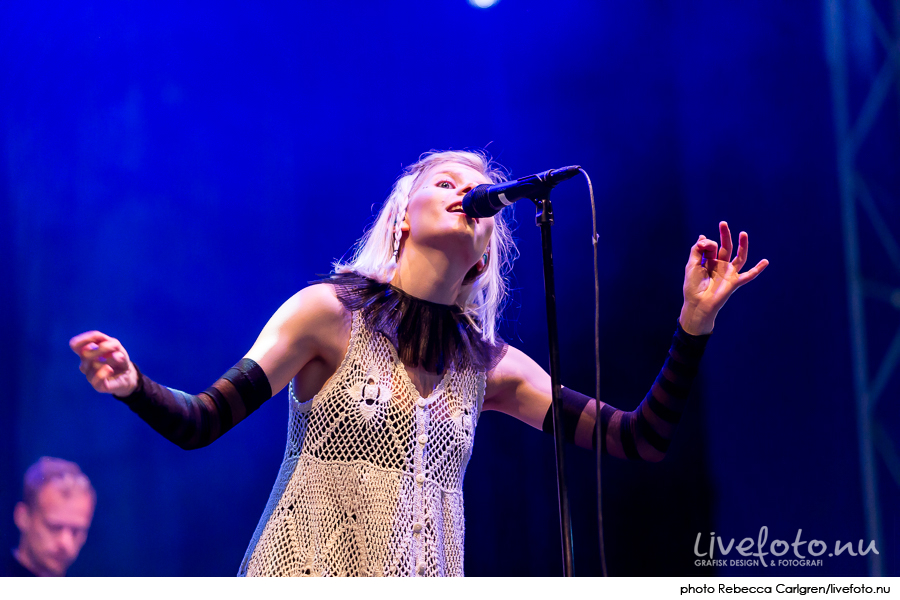 160812_aurora-wow_Photo_Rebecca-Carlgren_livefoto.nu_-5