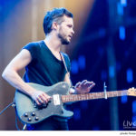 Tallest man on earth på Way Out West