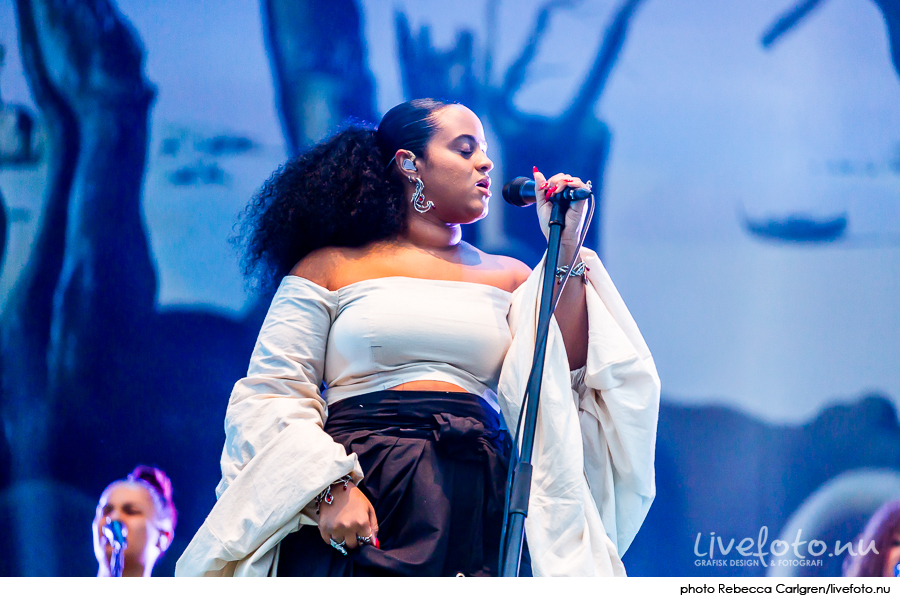 160813_seinabo-sey-wow_Photo_Rebecca-Carlgren_livefoto.nu_-11