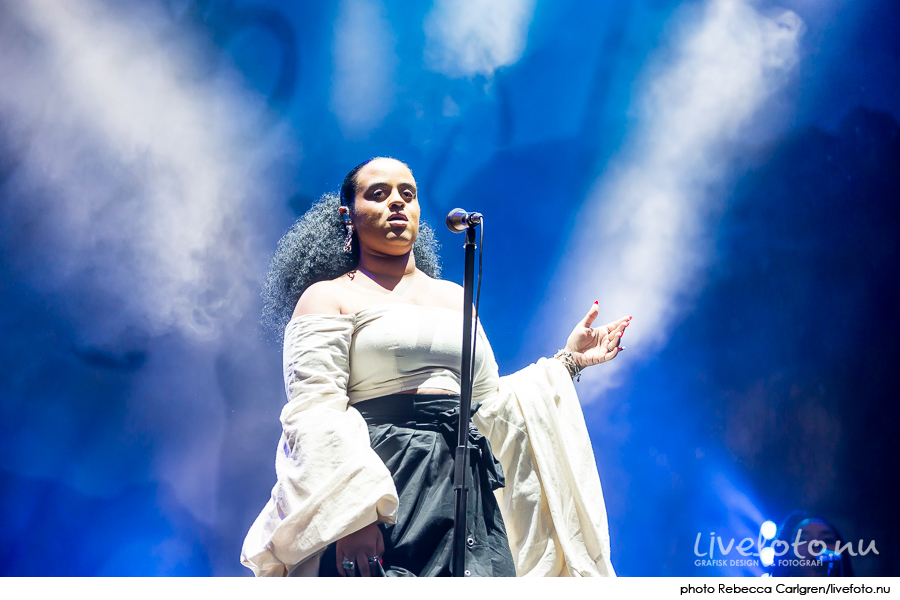 160813_seinabo-sey-wow_Photo_Rebecca-Carlgren_livefoto.nu_-17