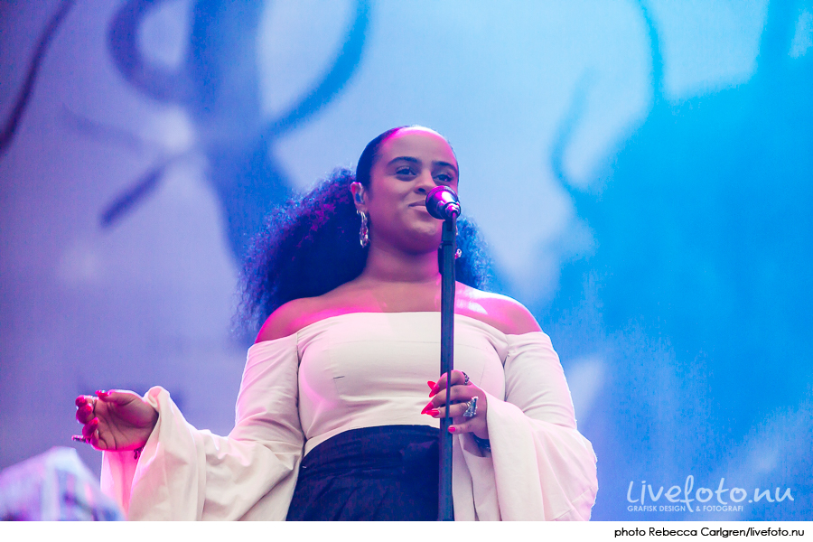 160813_seinabo-sey-wow_Photo_Rebecca-Carlgren_livefoto.nu_