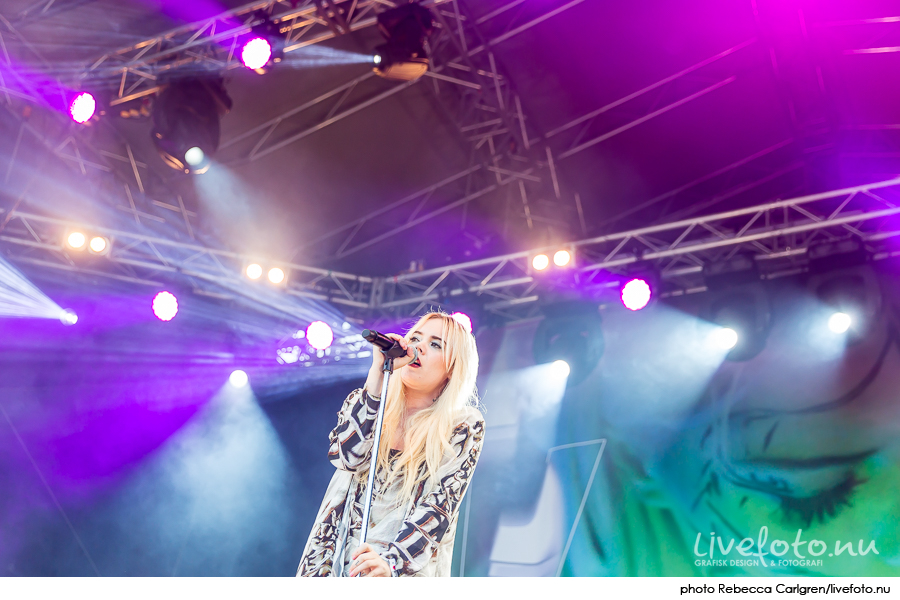 160819_little-jinder-gbg-kulturkalas_Photo_Rebecca-Carlgren_livefoto.nu_-18