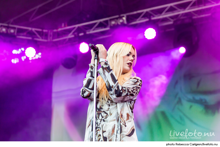 160819_little-jinder-gbg-kulturkalas_Photo_Rebecca-Carlgren_livefoto.nu_