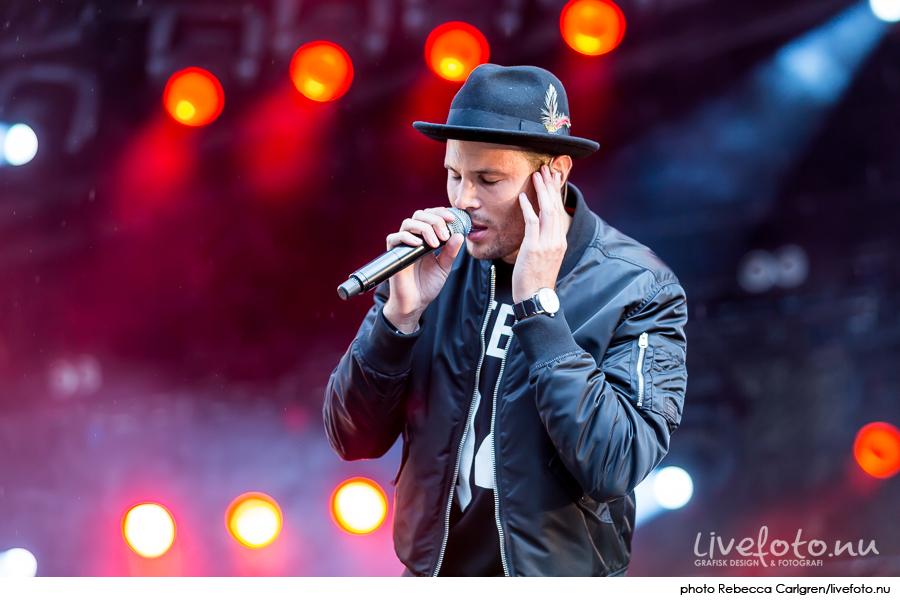 160821_robin-bengtsson-rix-fm-festival_Photo_Rebecca-Carlgren_livefoto.nu_-3