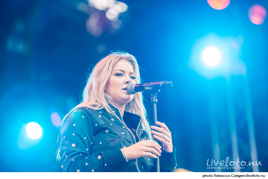 160821_astrid-s-rix-fm-festival_Photo_Rebecca-Carlgren_livefoto.nu_-10
