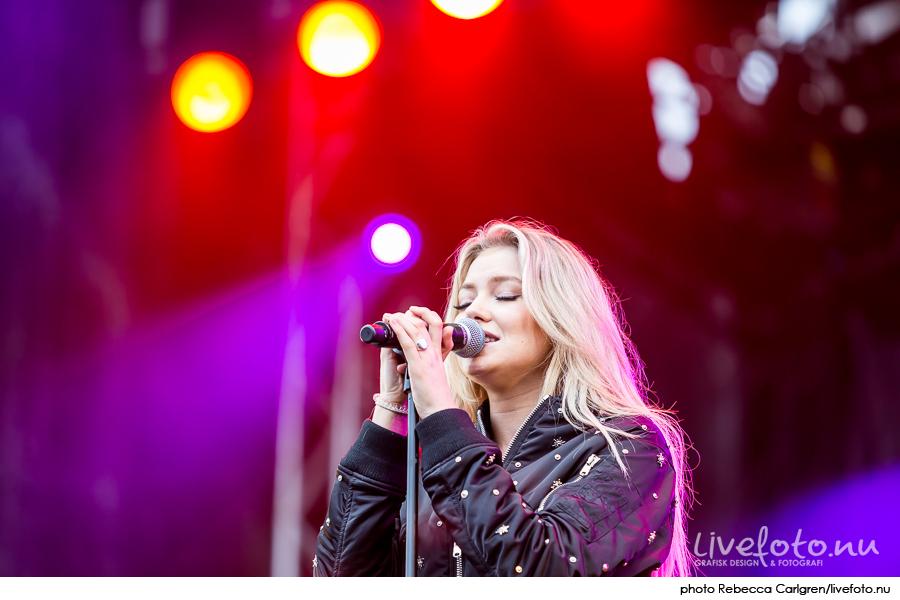 160821_astrid-s-rix-fm-festival_Photo_Rebecca-Carlgren_livefoto.nu_-4
