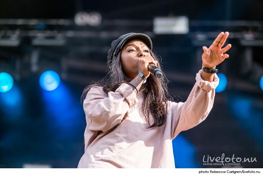 160821_sabina-ddumba-rix-fm-festival_Photo_Rebecca-Carlgren_livefoto.nu_-11
