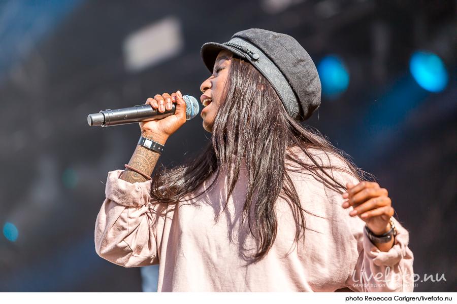 160821_sabina-ddumba-rix-fm-festival_Photo_Rebecca-Carlgren_livefoto.nu_-13