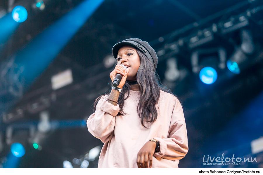 160821_sabina-ddumba-rix-fm-festival_Photo_Rebecca-Carlgren_livefoto.nu_-8