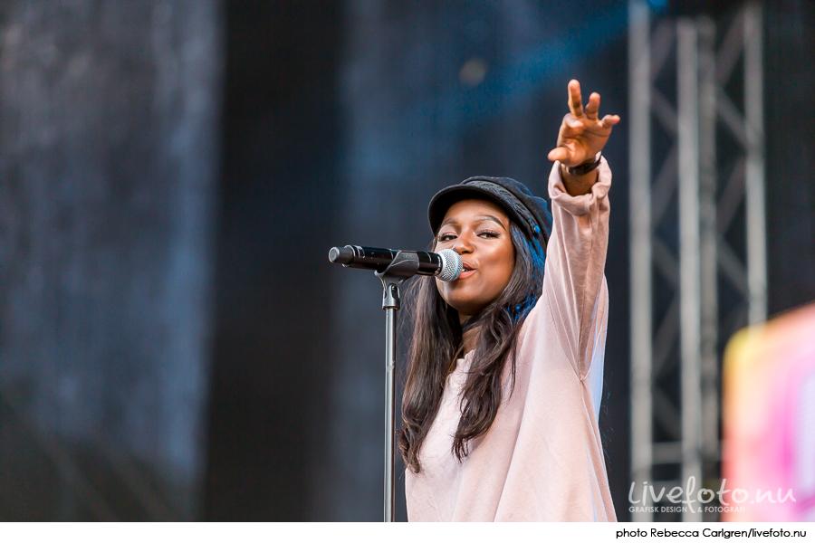 160821_sabina-ddumba-rix-fm-festival_Photo_Rebecca-Carlgren_livefoto.nu_